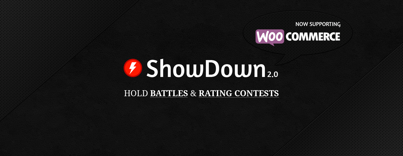showdown-home-two